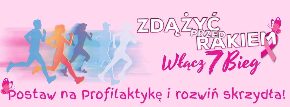 https://tommed.pl/uploads/images/Gallery/slidery/main/202104_bieg_zdazyc_przed_rakiem.jpg