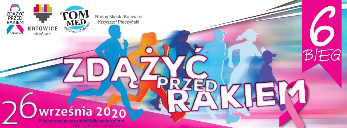 https://tommed.pl/uploads/images/Gallery/slidery/main/banner_bieg_zdazyc_przed_rakiem_2020.jpg