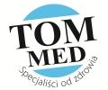 Tommed.pl